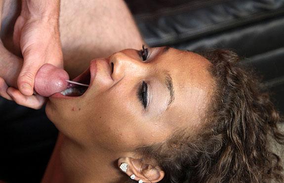 cassandra peterson nude video